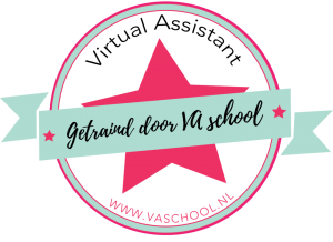 VA-school-badge-transparant-1080x785