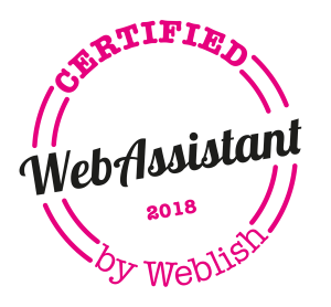 Badge_Certified WebAssistant_Logo_2018